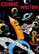 comic_welten_album_klein