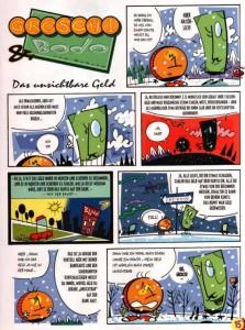geldgeschichten-mittel