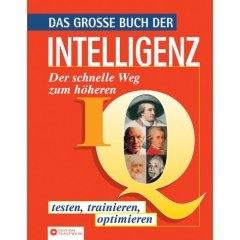 groeIntelligenz