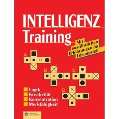Intelligenztraining