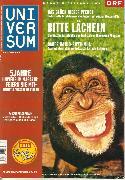 Universum Magazin