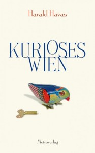 kurioses wien gross