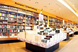 Lesung: Kurioses Wien