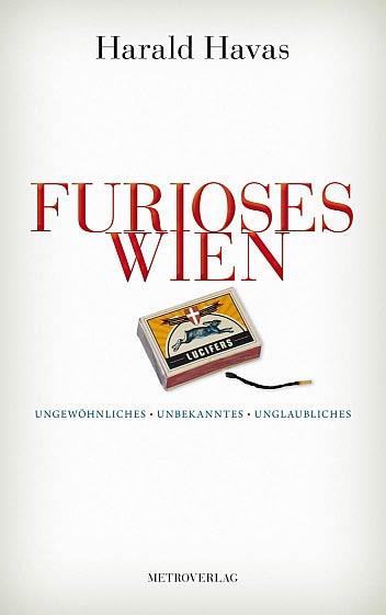 Furioses Wien